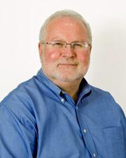 Steve Cambron - Senior Health Insurance Specialist